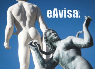 eavisa.com